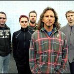 Noul single Pearl Jam poate fi ascultat online