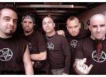 Anthrax anuleaza turneul si raman fara solist?