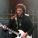 Tony Iommi permite lansarea unor filme horror intitulate Black Sabbath