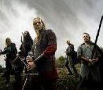 Ensiferum dezvaluie coperta noului album