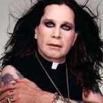 Ozzy Osbourne a primit un caine identic cu raposatul