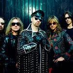 Judas Priest se considera o trupa cu picioarele pe pamant