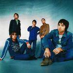 Solistul Oasis l-a jignit pe fratele sau in public
