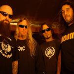 Noul single Slayer poate fi ascultat online
