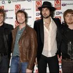 Kasabian - Where Did All The Love Go? (New Video 2009)
