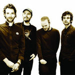 Coldplay in topul celor mai downloadate piese din istorie