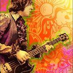 Basistul Cream amenintat cu moartea de fanii Led Zeppelin