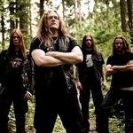 Unleashed au semnat un contract cu Nuclear Blast