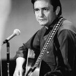 Un copil de 5 ani canta piese Johnny Cash (video)