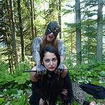 Belphegor au filmat un nou videoclip (galerie foto)