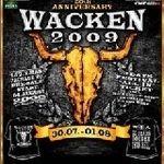 Participantii la Wacken sfatuiti sa renunte la activitati sociale