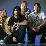O strada din Ohio va purta numele solistului Foo Fighters