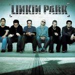 Linkin Park au sustinut un concert incediar la Sonisphere