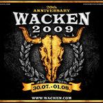 Zece romani arestati la Wacken pentru furt din buzunare