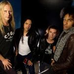 Alice in Chains au cantat live o piesa noua (video)
