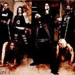 Pantheon I - Serpent Christ (New Video 2009)
