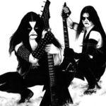 Immortal confirmati la Hellfest 2010 si Wacken 2010