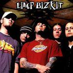Limp Bizkit inregistreaza un nou album