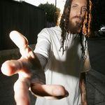 Fostul chitarist Korn anunta noi concerte