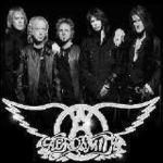 Chitaristul Aerosmith pregateste un nou album solo