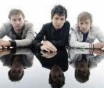 Muse au dezvaluit coperta noului album