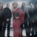 Leaves Eyes vor lansa noul album alaturi de un vapor viking (foto)