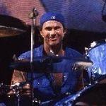 Bateristul Red Hot Chili Peppers lanseaza noul sau album solo