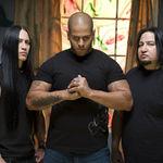 Noul videoclip Divine Heresy pe METALHEAD