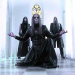 Behemoth - Ov Fire And The Void (New Video 2009)