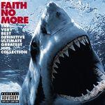 Faith No More a lansat un nou material