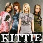 Kittie anunta un nou turneu