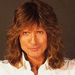 David Coverdale este bolnav de laringita