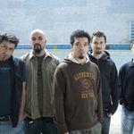 Riff-uri rock si ritmuri neconventionale la Tuborg Green Fest
