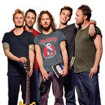 Precomanda noul album Pearl Jam - Backspacer pe METALHEAD Shop