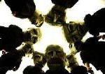 Slipknot au anulat concertul aniversar din orasul natal