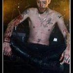 Agentia Metal Maniac (Florin Sandor) responsabila pentru anularea turneului european Shining