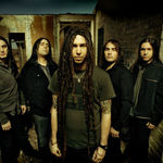 Noul videoclip Shadows Fall pe METALHEAD