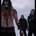 Marduk si-au implinit visul