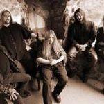 Interviu video cu Novembers Doom pe METALHEAD
