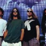 Interviu video cu Cynic pe METALHEAD