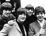 Yoko Ono inseamna iadul pentru The Beatles: Rock Band