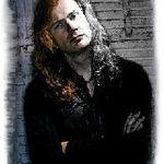 Dave Mustaine isi cere scuze celor de la AC/DC
