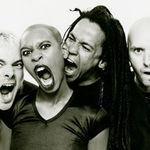 Skunk Anansie revin pe scena cu un nou album si videoclip