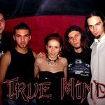 True Mind anunta doua noi concerte
