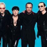 Concert Scorpions in Romania pe 5 noiembrie (Update: ANULAT)