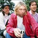 Un album Nirvana va fi reeditat cu ocazia aniversarii de 20 de ani