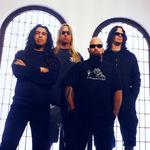 Slayer anunta data lansarii noului album