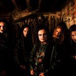 Chitaristul Cradle of Filth a fost la un pas de moarte