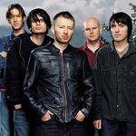 Radiohead vor canta in premiera piese de pe noul album