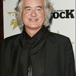 Jimmy Page compune piese noi